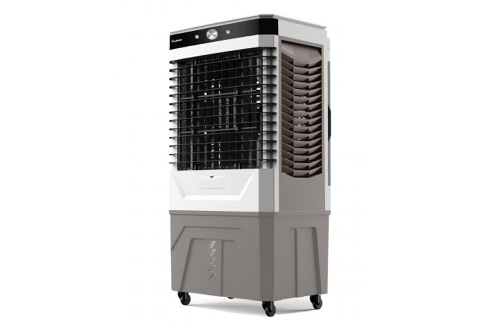 Quạt điều hòa không khí Fresh-O 9000M