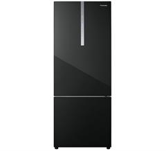 Tủ lạnh Panasonic Inverter 420 Lít NR-BX471WGKV