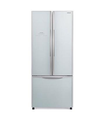 Tủ lạnh Hitachi 455 lít R-FWB545PGV2(GS)