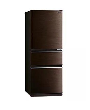 Tủ lạnh Mitsubishi Electric 450 lít MR-CGX56EN-GBR-V