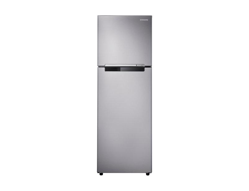 Tủ lạnh Samsung Inverter 255 lít RT25HAR4DSA/SV