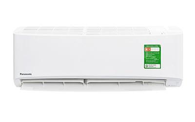 Máy lạnh Panasonic 2.0 HP CU/CS-PU18XKH-8