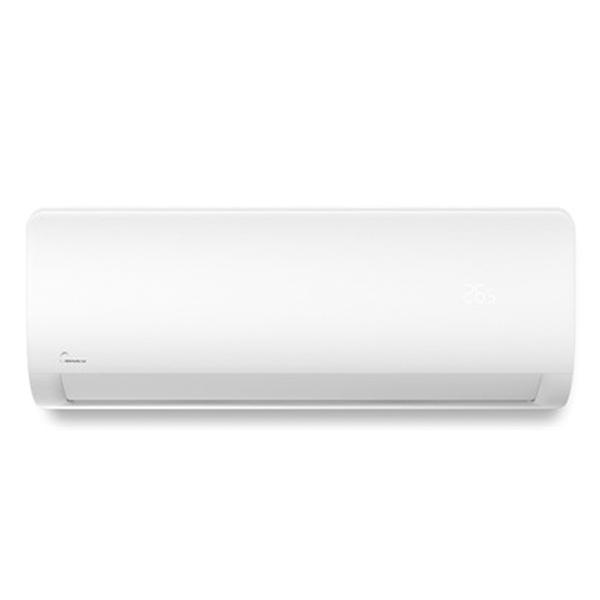 Máy lạnh Midea Inverter 2 HP MSAG-18CRDN8