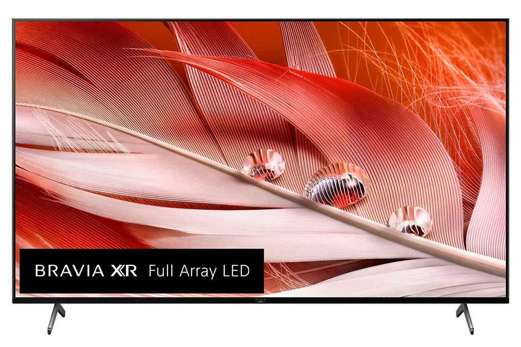 Android Tivi Sony 4K 55 inch XR-55X90J