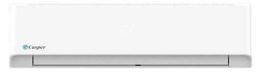 Máy lạnh Casper 1.5 HP LC-12FS32