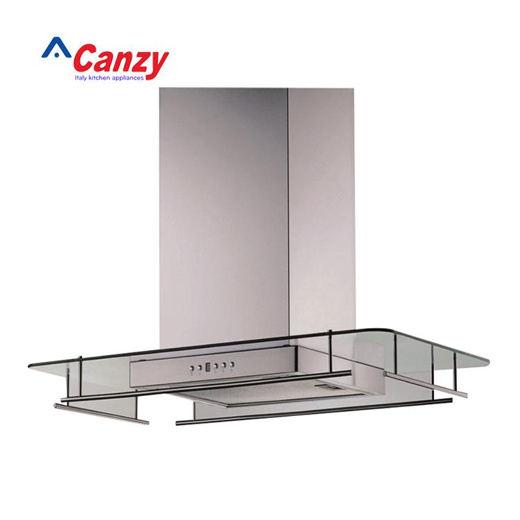 Máy Hút Mùi Canzy CZ ISO-90E