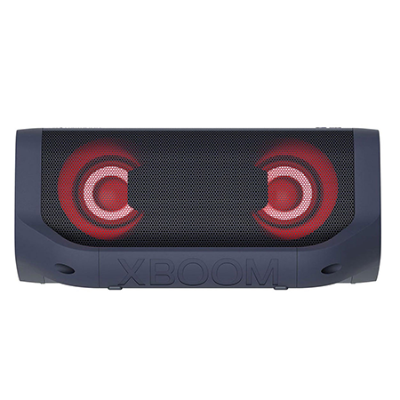 Loa LG XBOOMGo PN5