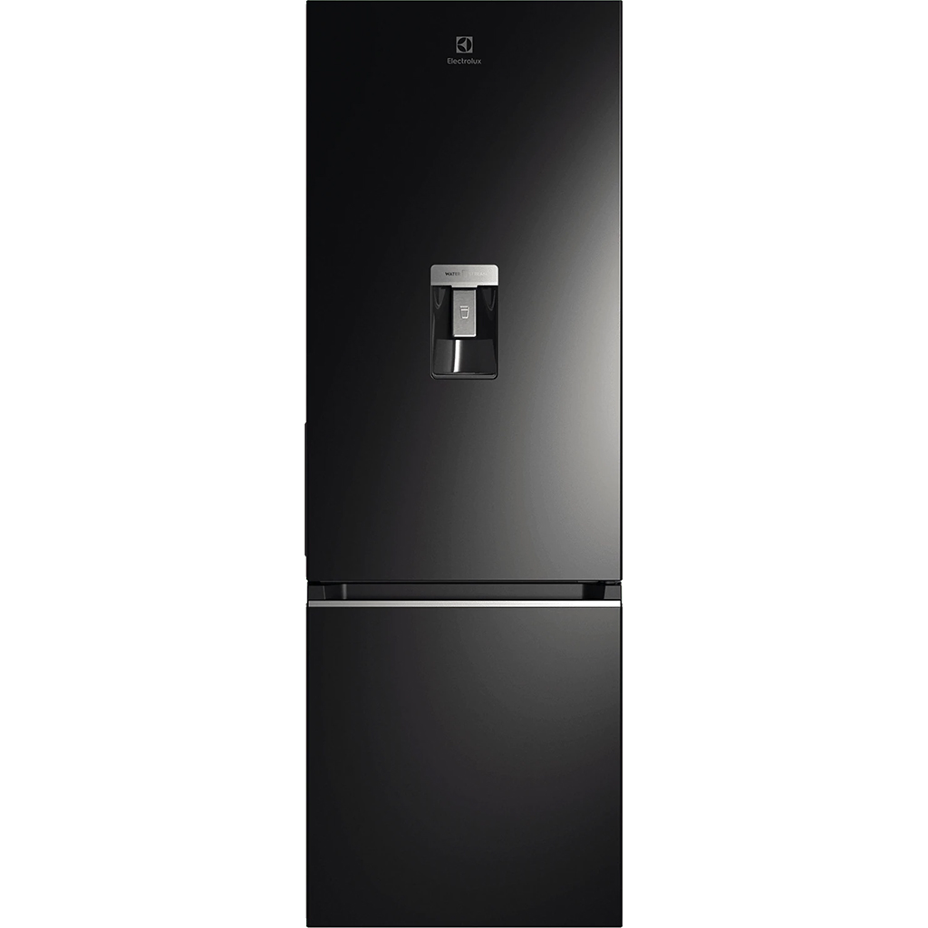 Tủ lạnh Electrolux Inverter 335L EBB3762K-H