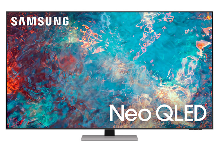 NEO QLED Tivi 4K Samsung 65QN85A 65 inch Smart TV