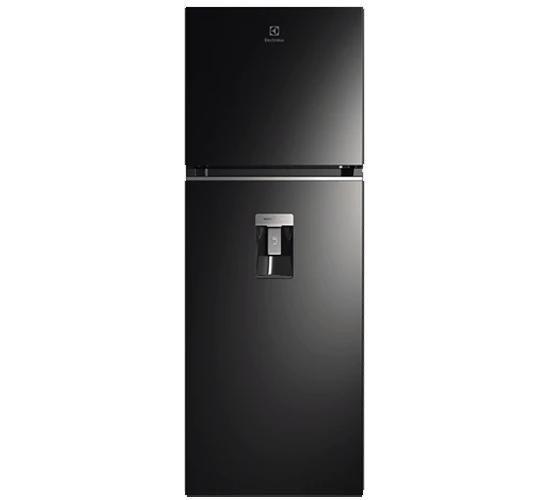 Tủ lạnh Electrolux Inverter 312L ETB3460K-H