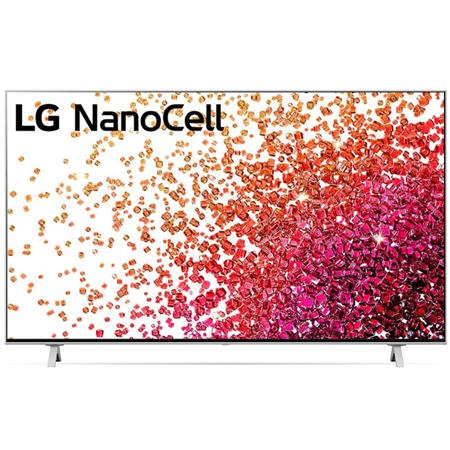 Smart Nanocell Tivi LG 4K 43 Inch 43NANO77TPA ThinQ AI