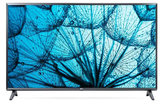 Smart Tivi LG 43 inch 43LM5750PTC FHD ThinQ AI