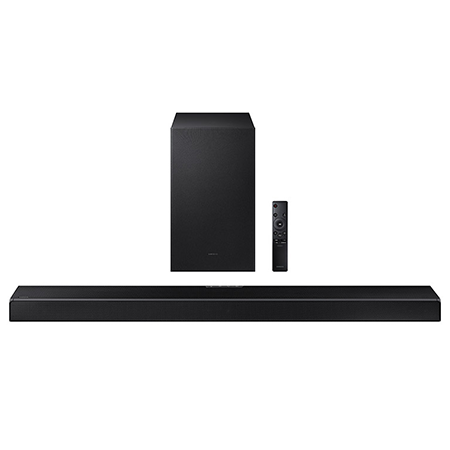 Loa Soundbar Samsung HW-Q600A/XV