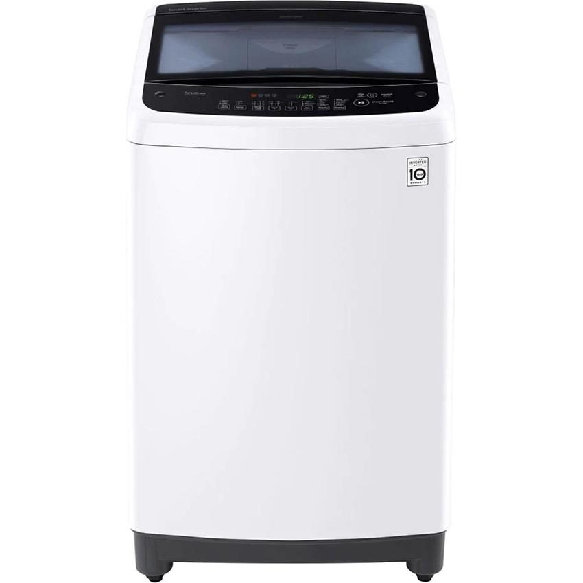 Máy giặt LG Inverter 13 kg T2313VS2W