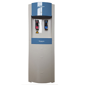 Cây nước nóng lạnh Kangaroo KG43H