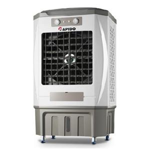 Quạt điều hòa không khí Rapido TURBO 12000M